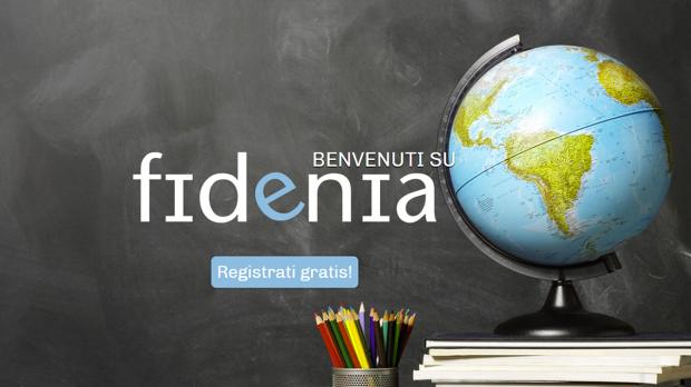 Fidenia 1280-720