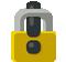 Sicurezza online small