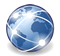 Link a siti web small